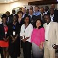 African Cities Development Fund established