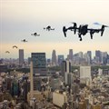 Drones, a useful tool for the commercial real estate market