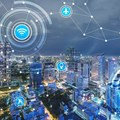 Harnessing tech to create sustainable cities for the future
