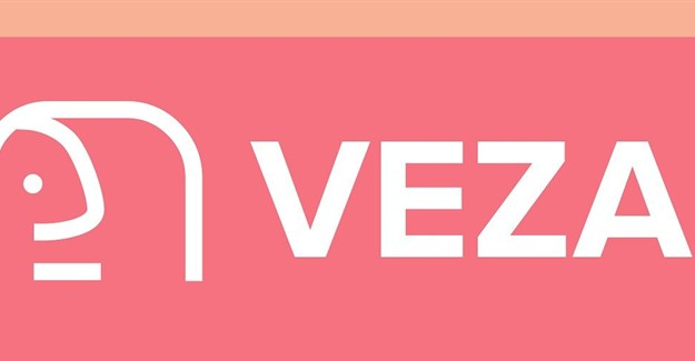 Business card replacement app Veza launches in SA