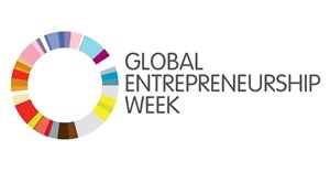 Richard Branson to open Global Entrepreneurship Week at the launch of New Gen startup campus in Johannesburg