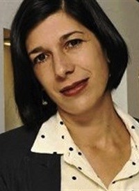 Rita Doherty, FCB Africa Group Chief Strategist