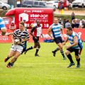 Stor-Age sponsors Old Boys Tens Annual Education Endowment Fund fundraiser