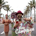 #NewCampaign: Shake it like Bra Shakes