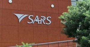Gigaba asks Zuma to establish inquiry into Sars