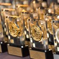 New York Festivals TV & Film Awards has announced the 2018 grand jury