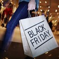 Using the right tools to scale for a Black Friday marketing campaign