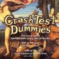 Crash Test Dummies to tour SA in 2018