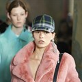 Burberry shares dive on strategy overhaul