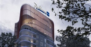 Carlson Rezidor to make its debut in Cameroon with Radisson Blu