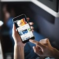 Cathay Pacific taps into PressReader library to expand range of reading material