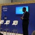 #AfricaCom: How businesses can play their part in growing the tech ecosystem