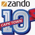 Fokofpolisiekar, GoodLuck and Sketchy Bongo to headline Zando's Cape Town 10s