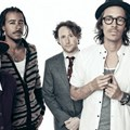 Incubus announces first SA tour in Cape Town, Pretoria in February 2018