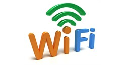 #AfricaCom: Smart Wi-Fi solution for rural African communities