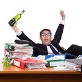 Why companies don't always test for alcohol... and why they should