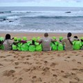 Thousands of children benefit from GSK, Just Footprints Foundation partnership