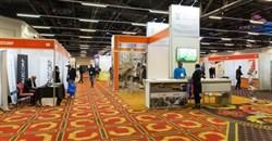 Manufacturing Indaba eyes growth in SADC region