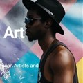 SA's Wezart helps African artists sell to world