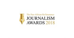 Pan African Re/Insurance Journalism Awards 2018 launches