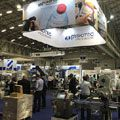 Versatility and agility on show at Propak Cape