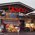 UK regulator clears Tesco's £3.7bn Booker takeover