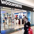 Woolworths forges ahead with digital strategy