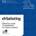 Red & Yellow reveals 6th edition of the world's most widely used digital marketing textbook