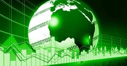 Three key trends for African economic growth in 2018