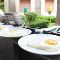 FEDHASA members put measures in place to make sure egg supply meets guest demand