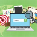 Getting your digital advertising right