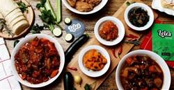 Leles African Cuisine taps into virtual restaurant trend