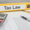 Ruling on special tax provision spells good news for franchise operators