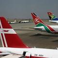 Aeroprints.com via