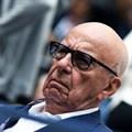 Rupert Murdoch |
