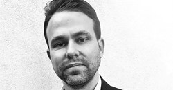 BBM Messenger's Adam Pattison on chat, dark social and the new mobile economy