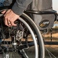These five US companies offer flex jobs for disabled and homebound workers