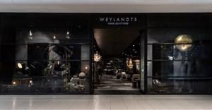 Weylandts reveals new concept store in Sandton City