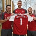 Arsenal welcomes WorldRemit as official online money transfer partner