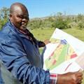 Sakhisizwe to break ground in December on Nelson Mandela Bay housing development