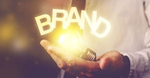 Why branding really matters