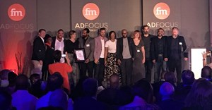 FCB took home the title of large agency of the year and overall agency of the year at #FMAdFocus2017. Image: ©