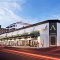 Da'Realty revamps Sea Point shopping centre