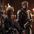 Game of content: Content marketing lessons from Game of Thrones