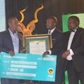 2017 Kudu Awards winners announced