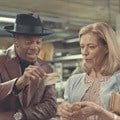 Absa looks to boost card usage over cash with a campaign from FCB