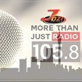Jozi FM joins forces with United Stations