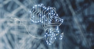 How Africa can benefit more from the internet economy
