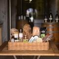 Farm-fresh fare and artisanal wares at Windmeul Kelder's new neighbourhood market