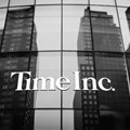 Meredith Corp to buy Time Inc. for $2.8bn